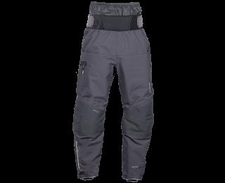 Aupa Dry Pants