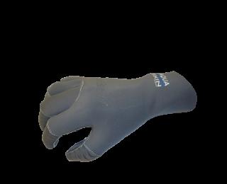 Glove Seaflex
