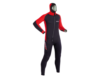 Canyoning Suit
