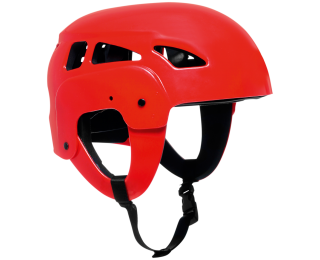 Helm Embrun
