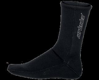 Neopren-Socken 3,5 mm