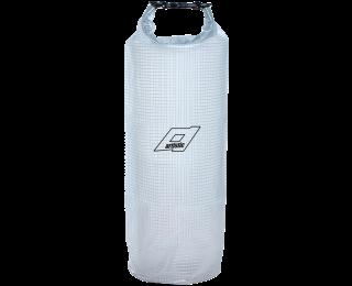 Lichtdurchlässige wasserdichte Taschen