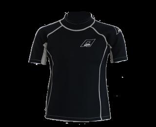 Lamone Shirt